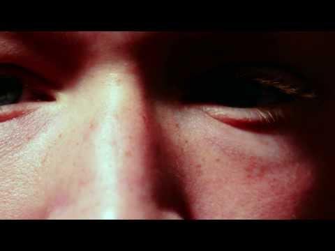 San Fermin - Daedalus (OFFICIAL MUSIC VIDEO)