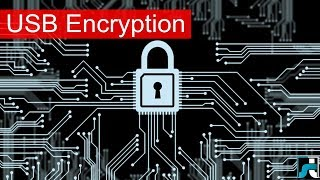 Top 10 Best USB Encryption Software For Windows PC - 2018