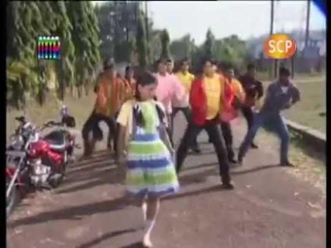Santali Song-E Kiya Phool