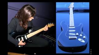 Download 432 Advanced Ear Training For Guitar - By Marco Capelli Frucht MP3 song and Music Video