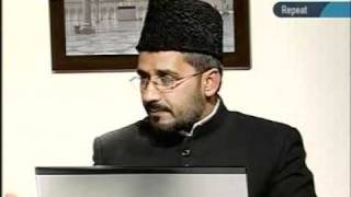 Real islam-persented by khalid Qadiani-c 10.mp4