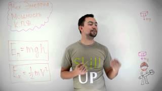 видео виды альтернативной энергии