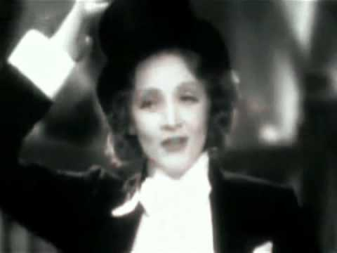 >> Watch Full Marlene Dietrich - Her Own Song