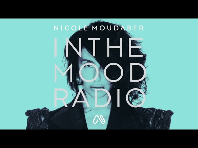 In the MOOD - Episode 305 - Live from Hive, Dubai