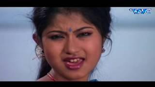 Rahima Begam Kalitar Gwalpariya Lok Geet - Premer Jala - Assamese Super Hit Song - 2018