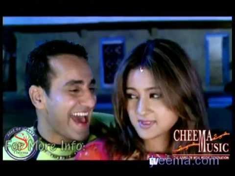 Sunny Cheema Gabru