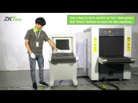petporte smart flap installation guide