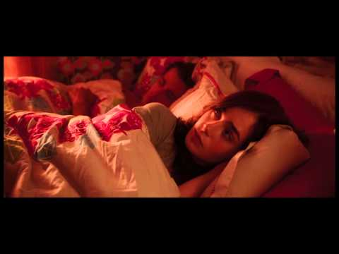 Je t'aime Rosie/Love, Rosie Bande Annonce VF