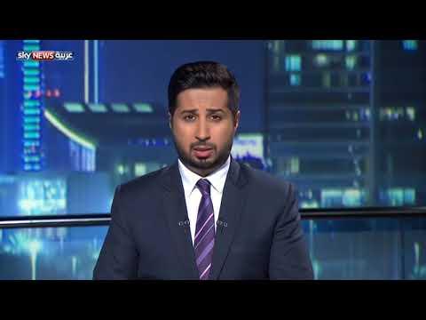 الجيش اليمني يحرر مركز مديرية باقم في محافظة صعدة  - نشر قبل 4 ساعة