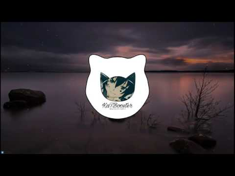 6 Dogs - Flossing (Bass Boosted) No Copyright Music (Now Copyright!)