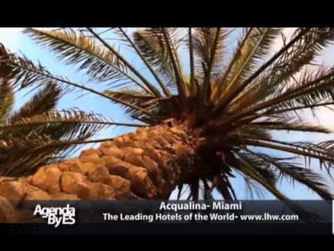 Agenda by ES Especial showcase Leading Parte 1