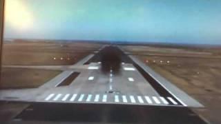Australien Video 1