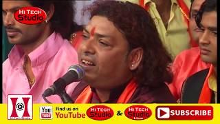 Ghumade Mhara Balaji | घुमादे म्हारा बालाजी | Kaluram Bikharniya | Jagrat Balaji 2015