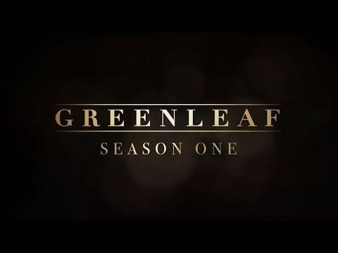 Download GREENLEAF: SEASON 1 - Find It on Blu-ray and DVD 12/6!