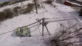 Безумные поверлупы  ( Crazy Power Loops )