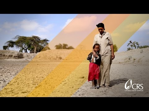 Ethiopia and El Nino: Year of Extremes?