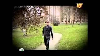 Выпускница «Фабрики звезд» Мария Алалыкина.
