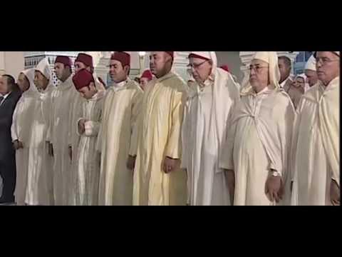 فيديو كليب يا الهى - جنات مهيد