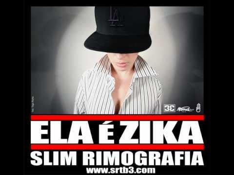 RIMOGRAFIA POR SLIM BAIXAR VOCE MUSICA