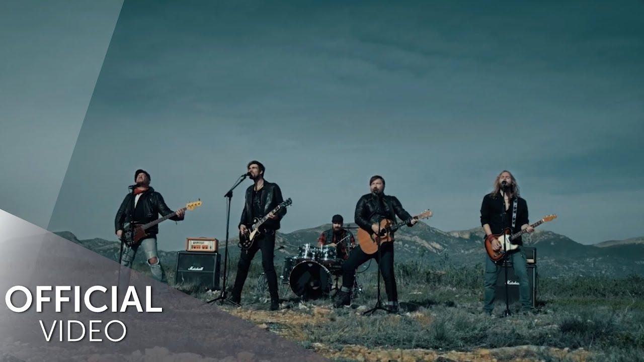 Download Brenner - Richtung Alaska (Official Video)