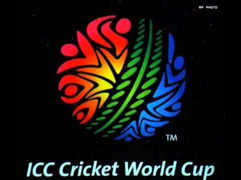 ICC Cricket World Cup 2011 Theme