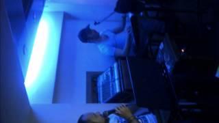 AHMET KAYA PENCERESİZ KALDIM ANNE pianist sedat vokal toygun SAHNE KAYDIDIR..