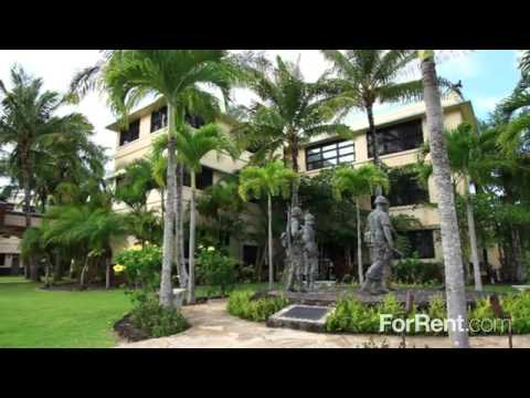 Island Palm Communities Apartments in Schofield Barracks, HI - ForRent.com