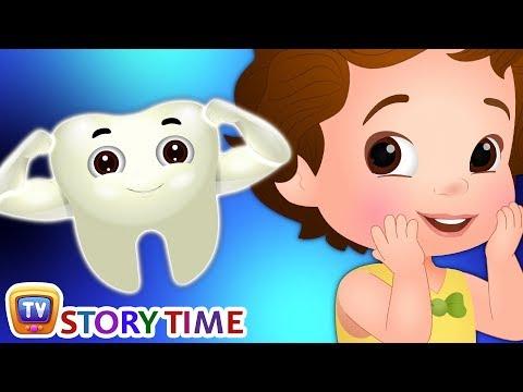 5 Minute Bed Time Story with Ms. Elaine - Little SleepyheadKaynak: YouTube · Süre: 5 dakika1 saniye