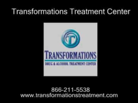 Christian rehab program-substance abuse