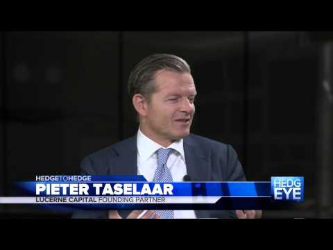 Hedge to Hedge: Keith Talks to Lucerne Capital