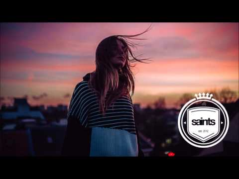 Chris Brown - Forever (Le Boeuf ft. Jason Chen Remix)