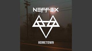 Download lagu Hometown