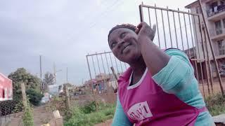 Jamzey-KAMUSINZE - video
