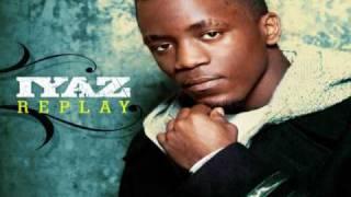 Iyaz - Replay [Highest Quality] [320kbps] [ORIGINAL]