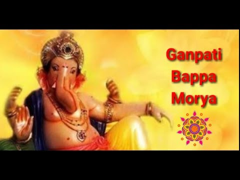 ganesh-chaturthi-whatsapp-status-video-l-ganpati-status-in-marathi-l-ganesh-chaturthi-special-video