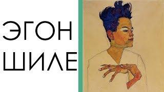 видео Конкурс «Молодые писатели: Россия, XXI век»