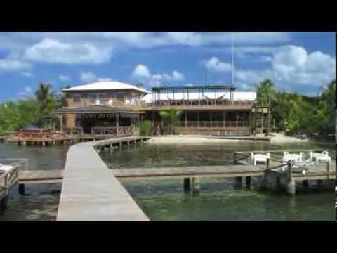 coco-view-resort-honduras