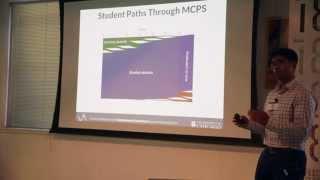 Data Science for Social Good 2014: Team Graduation