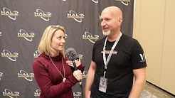 Halo Outpost Discovery: Marcus Lehto Full Interview