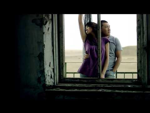 Болд - Эмзэг дэлбээ /Bold - Tender blossom/ Official music video