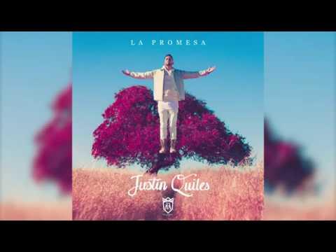 Justin Quiles  -No Respondo Official Audio [REGGAETON NUEVO 2016]