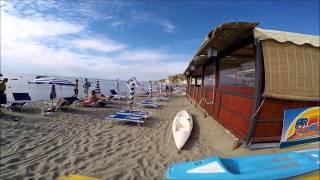 Ischia Italy 2015