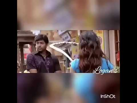 tamil cut video songs for whatsapp status