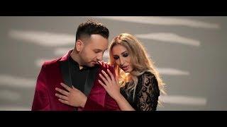 Alessio si Delice - Mi-am gasit iubirea [oficial video] 2017