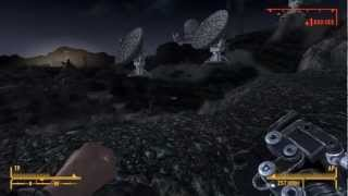Let's Play Fallout New Vegas (German) #040 der Paladin-Grill