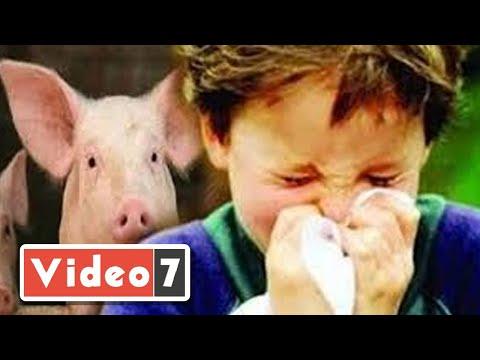 الصحة العالمية تحذر فيروس أنفلونزا جديد يصيب الخنازير ويعدى البشر  - نشر قبل 19 ساعة