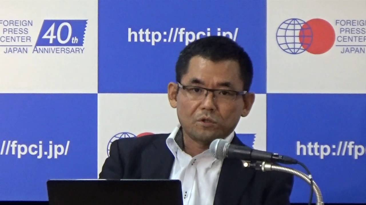 FPCJ Press Briefing: The Upper House Election and Japanese Politics
