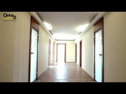 golden office - property service