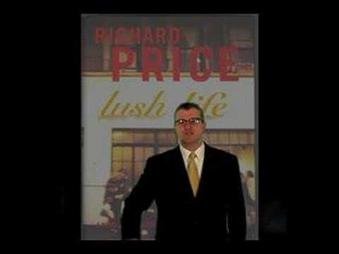 Richard Price Lush Life Roman Review