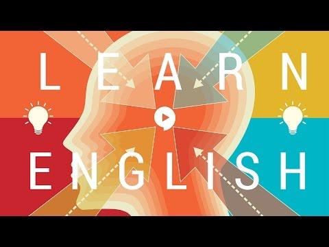 Intermediate English Visualization Lesson